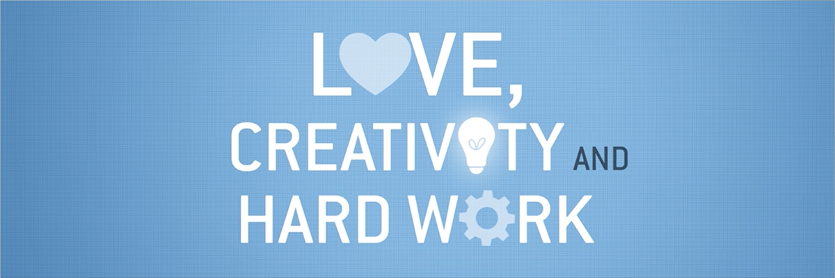 hmf Group Mannheim Werbeagentur Love Creativity Hard Work